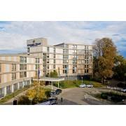 Golden Tulip Parkhotel Neu-Ulm/Tyskland