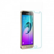 Geam Protectie Display Samsung Galaxy J3 J320F Tempered Pro+