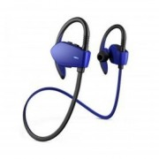 AUDÍFONOS ACTECK ENERGY SPORT 1 BLUETOOTH GRAPHITE EY-427765- AZUL