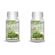 2x1Vita Green Coffee Cápsulas