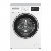 Blomberg LWF294411W 1400 Spin 9kg Washing Machine-White
