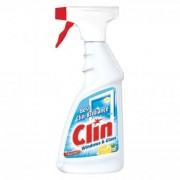 Clin 500 ml Lemon