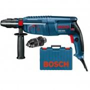 Ciocan rotopercutor Bosch GBH 2600, 2.7J, 720W