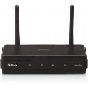 Bežični AP/Range extender D-Link DAP-1360,300Mbps,2.4 GHz,10/100BaseT,Wirelles N