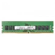 Hewlett Packard Mémoire DIMM DDR4-2666 HP 4 Go