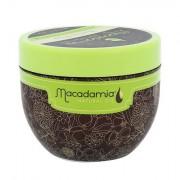 Macadamia Professional Deep Repair Masque regenerační maska na vlasy 470 ml pro ženy