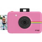 Polaroid SNAP Różowy