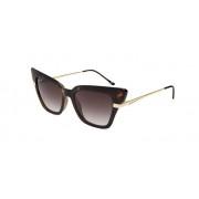 POLAR Ochelari de soare dama Polar Roxy 428