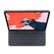 Apple Cover Smart Key Folio 11'' per iPad Pro Us Eng