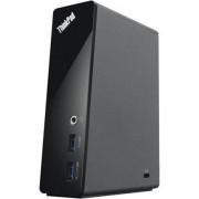 Lenovo USB Basic Dock - EU, 40AA0045EU