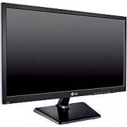 LG 23.5 inch Monitor LED 24M37H-B