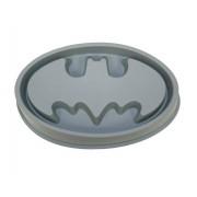 Batman siliconen bakvorm