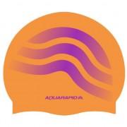 Aquarapid Silogo/y