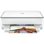 HP Impresora Multifunciones HP Envy 6030