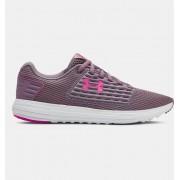 Women's UA Surge SE Running Shoes