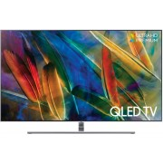 Samsung QE65Q8FAML - 4K QLED TV