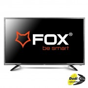Fox 39dle178 led tv hd android
