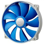 DeepCool 140mm Silent PWM Case Fan UF 140