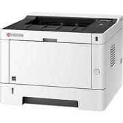 Kyocera laserprinter ECOSYS P2040dw, z/w-printer, USB 2.0, LAN, WLAN