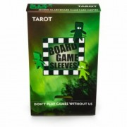 Arcane Tinmen kártyavédő 70x120