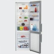 0201101313 - Kombinirani hladnjak Beko RCSA360K21PT