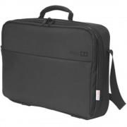 "Dicota Torba za prijenosno računalo Tasche / Notebook / BASE XX C / 17.3 / s ATT.FX.FITS4_MAXIMUM_INCH: 43,9 cm (17,3"") Crna"