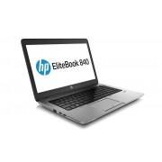 HP 840 G3 Intel® Core™ i5-6300U 8GB 256GB SSD 14 inch