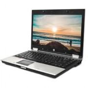 HP 8440P Refurbrished Laptops
