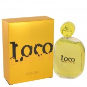 Loco Loewe by Loewe Eau De Parfum Spray 1.7 oz