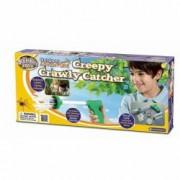 Aventuri in aer liber Capcana insecte Brainstorm Toys E2033 B39013993
