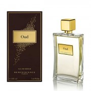 Reminiscence Oud Eau de Parfum Spray 100 ML