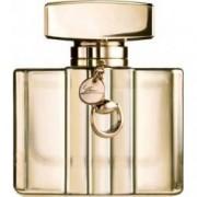 Gucci Premiere - eau de parfum donna 50 ml vapo