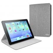 iPad Air Cygnett Cache Slim Folio Case - Grey