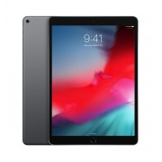 Apple iPad Air (2019) 64GB grijs
