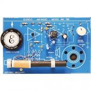 Elenco - Two IC AM Radio Kit