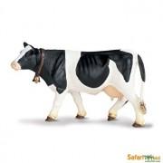 Safari, Figurina Vacuta Holstein