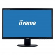 "IIYAMA ProLite E2283HS-B3 22"" LED FullHD"