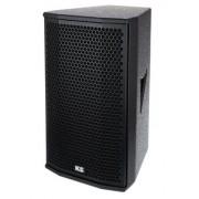 KS audio CPD 1