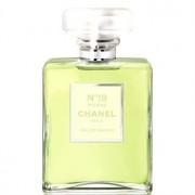 Chanel No. 19 Poudre eau de parfum 50 ml Tester donna