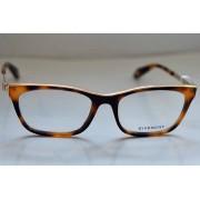 Rame ochelari GIVENCHY