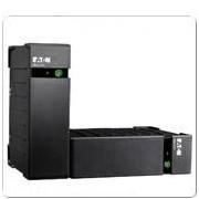 EATON UPS Ellipse ECO 650 IEC