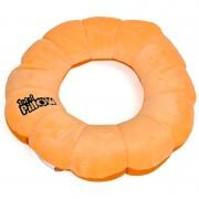 Total Pillow Multifunkční polštář Total Pillow (oranžová barva) 33cm