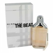Burberry - The Beat edp 30ml (női parfüm)