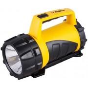 Lanterna industriala Varta URZ0811