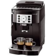 De'Longhi Espressomaskin ECAM 22.110 B