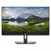 "Dell SE2419H 23.8"" LED IPS FullHD"