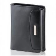 Dámská peněženka Paramaribo DK-062