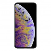 Apple iPhone XS Max 64Go argent refurbished