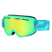 Bolle Schuss Ochelari Schi si Snowboard Albastru Deschis Lentila S3