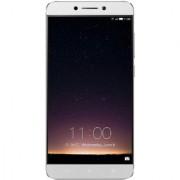 Leeco Le 2 (3 GB/32 GB/Grey)